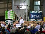 Romney (6482974893).jpg