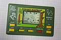 Ronica Game machine Model HE-90 Hungry Elephant 1986.JPG