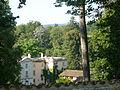 Ronno - Château.JPG