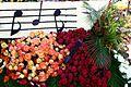 Roseparade1.jpg