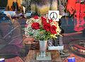 Roses for Paris in Sonoma California - Stierch.jpg