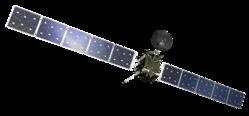 Rosetta spacecraft model.png
