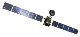 Rosetta spacecraft model.png