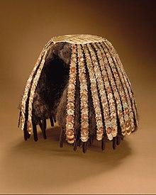 Костюм Древнего Египта — Википедия f19df3f0af4