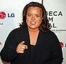 Rosie O'Donnell de David Shankbone.jpg