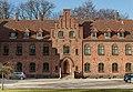 Roskilde Kloster 2015-03-30-4765.jpg