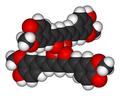 Rosocyanine-3D-vdW.png
