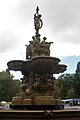 Ross Fountain 01.jpg