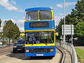 Rossendale Transport bus 19 (S859 DGX), 6 September 2007.jpg