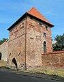 Rostock Kuhtor 2.jpg