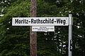 Rotenburg an der Fulda Moritz Rothschild 44.JPG