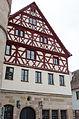 Roth, Schloss Ratibor, 015.jpg
