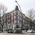 Rothenbaumchaussee 87 (Hamburg-Rotherbaum).19503.ajb.jpg