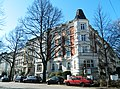 Rotherbaum, Hamburg, Germany - panoramio (12).jpg