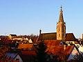 Rottenburg - DOMiniert (4156404688).jpg