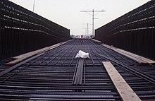 Rotterdam Lombardijen eind 1995 begin 1996 3.jpg