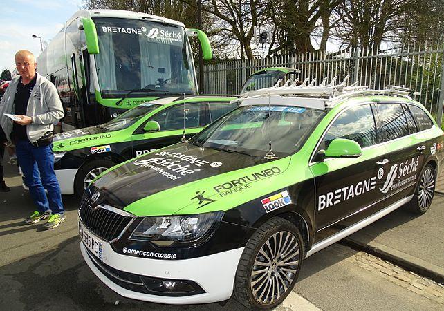 Roubaix - Paris-Roubaix, 12 avril 2015, arrivée (C14).JPG