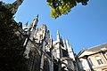 Rouen (24748505508).jpg
