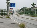 Route330 Kitanakagusuku Japan.jpg