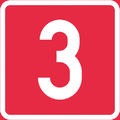 Route 3-FIN.png