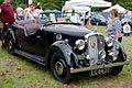 Rover 12 P2 Tourer (1948) - 9185671551.jpg