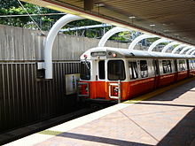 Roxbury Crossing train.jpg