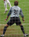 Roy Carroll.png