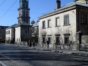 Royal Arsenal in Lviv (02).jpg