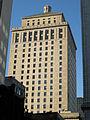 Royal Bank Tower 03.JPG