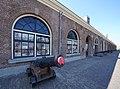 Royal Dutch Navy Museum Den Helder (11) (45167371241).jpg