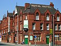 Royal Hotel, Crewe - geograph.org.uk - 800814.jpg