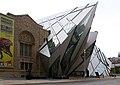 Royal Ontario Museum 1 (8032229462).jpg