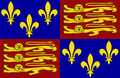 Royal Standard of England (1406-1603).PNG