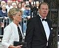 Royal Wedding Stockholm 2010-Konserthuset-070.jpg