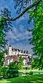Royal appartments in Loches 06.jpg
