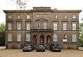 Royden House 2019-1.jpg