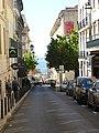 Rua Serpa Pinto, Lisbon, May 2017 (02).jpg