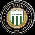 Rubio Ñu Py.png