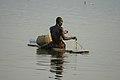 Rudimentary fishing.jpg