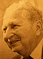 Rudolf Jaffe.jpg