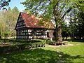 Rudolstadt - Park und Fachwerkhaus Freilichtmuseum.jpg