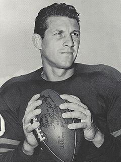 Rudy Bukich Wikipedia