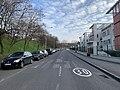 Rue Professeur Ranvier (Lyon).jpg