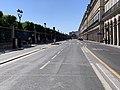 Rue Rivoli 2020-05-18 Paris 2.jpg