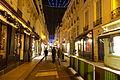Rue Saint-Louis-en-l'Île, Paris - DSC05435.JPG