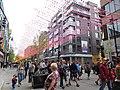 Rue Sainte-Catherine Est - 16.jpg