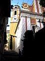 Rue de l'Eglise - panoramio.jpg