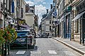 Rue nationale in Montrichard 02.jpg