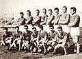Rugby Faema Treviso-1956.jpg