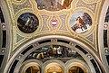 Ruhmeshalle, Heeresgeschichtliches Museum (Vienna) 02.jpg
